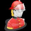 Пожарно-охранные сигнализации