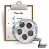 Обучающие видео-материалы