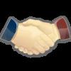Дилерство / партнерство